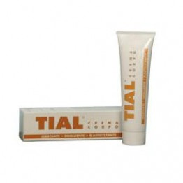 Tial Cr Crp 150ml