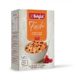 Biaglut Cereali Pr Colaz Fr Ro