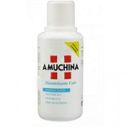 Amuchina Disinf Cute 300ml