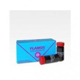 Flamos 10fl