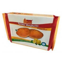 Amino Tortine Marg Aprot 210