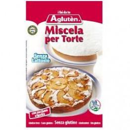 Agluten Miscela Torte 500g