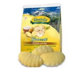Farabella Gnocchi 500g