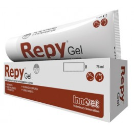 Repy Gel 75ml