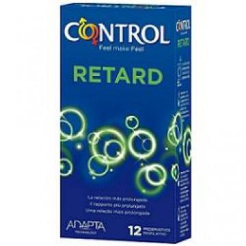 Control Retard Adapta 12pz