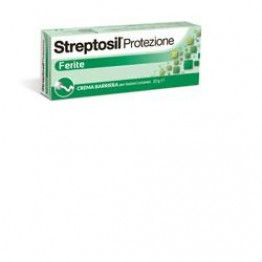 Streptosil Prot Ferit Cr Barri