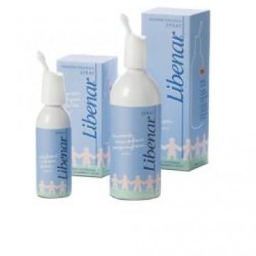 Libenar Spray 40ml