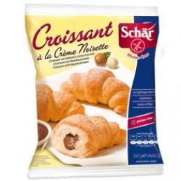 Schar Croissant Crem Nois Surg