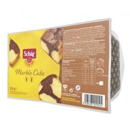 Schar Marble Cake 250