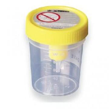 Medipresteril Contenit Urina