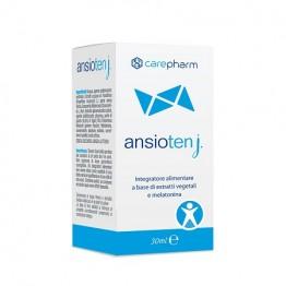Ansioten Junior 30ml
