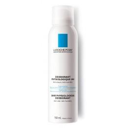 La Roche Deodorante Physiologique 24h Spray