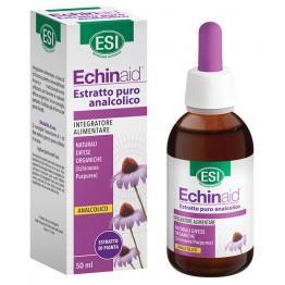 Echinaid Estr Liq Analco 50ml
