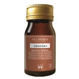 Cassia+ 30cps