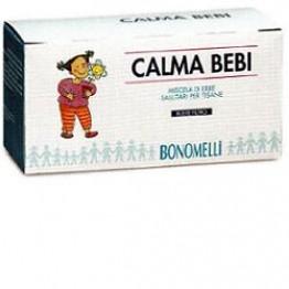 Calmabebi 15filt 30g