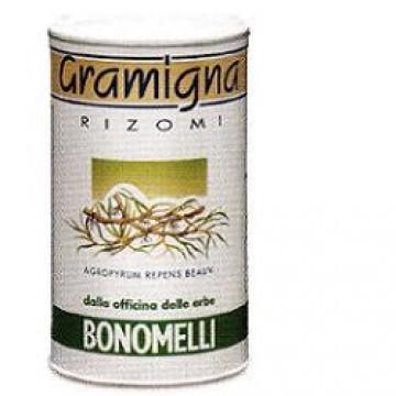 Gramigna Fu Bonomelli Bar 70g
