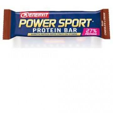 Enervit Ps Protein Cioccolato Crema 30barr