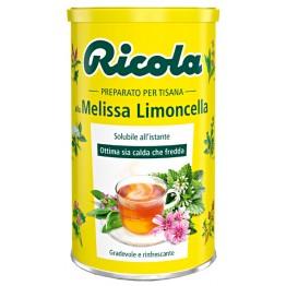 Ricola Tis Melissa Limonc 200g