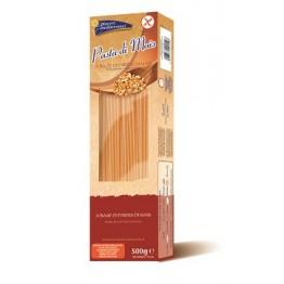 Piaceri Medit Pas Mais Spaghet