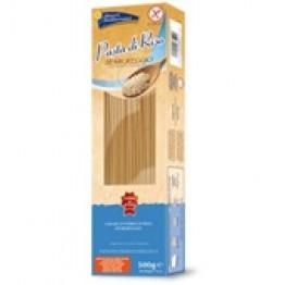 Piaceri Medit Pas Riso Spaghet