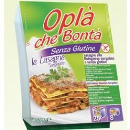 Opla Che Bonta Las Bol Sur 300
