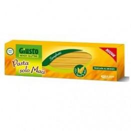 Giusto S/g Spaghetti Solo Mais