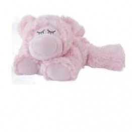 Warmies Peluche Term Orso Ra