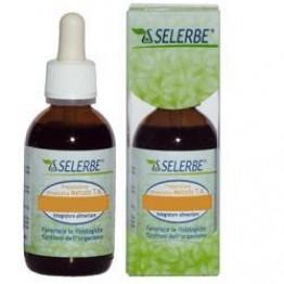 Selerbe Salvia 50ml Tm