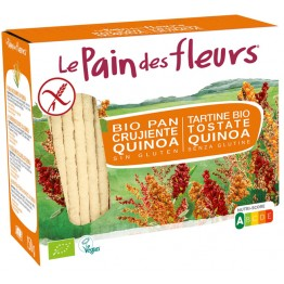 Primeal Pain F Tar Tost Quinoa