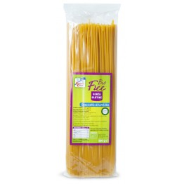 Spaghetti Di Mais Bio 500g