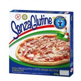 Pizza Prosciutto Surg 370g