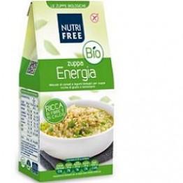 Nutrifree Bio Energia 300g
