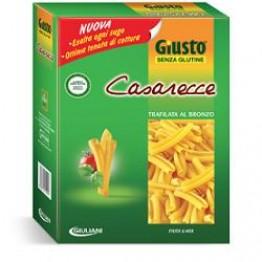 Giusto S/g Gmix Casarecce 500g