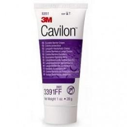 Cavilon Crema Old 28g