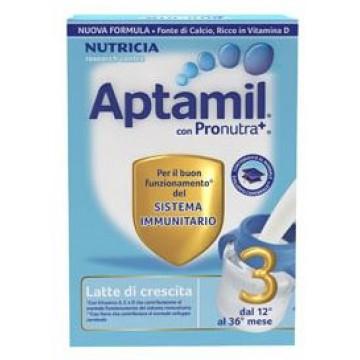 Aptamil 3 700 gr Pronutra