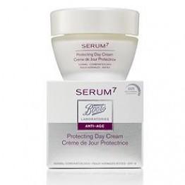 Serum 7 Cr Giorno P Norm 50ml