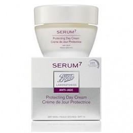 Serum 7 Cr Giorno P Secca 50ml