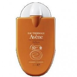 Avene Reflexe Solare 50+ 30ml
