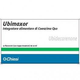 Ubimaxor 10fl 50mg 10ml