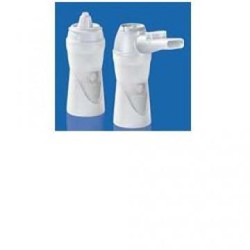 Microlife Kit Nebul Jet+boccag