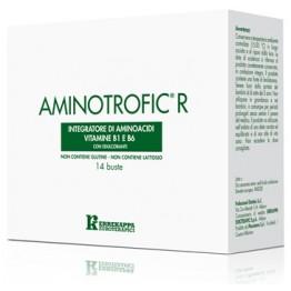 Aminotrofic R 14bust 5,5g