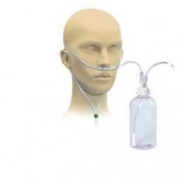 Gorgogliatore Ossigeno Compl