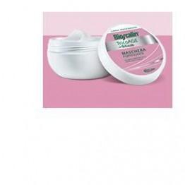 Bioscalin Tricoage Maschera Anti-Età Dopo-Shampoo