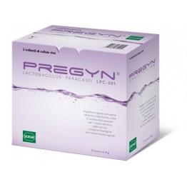 Pregyn Irrigazione Vaginale 5b