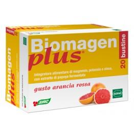 Biomagen Plus Ara Ro 20bust