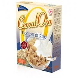 Piaceri Medit Cerealoro F Riso