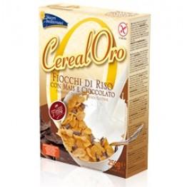 Piaceri Medit Cerealoro Fioc C
