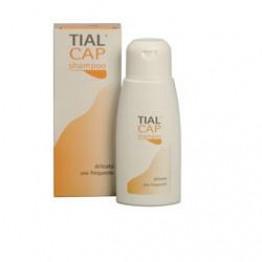 Tial Cap Shampoo 150ml
