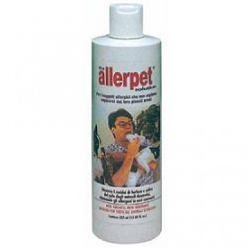 Allerpet 355ml Pet Vill Dealle