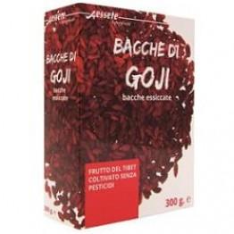 Bacche Di Goji 300g